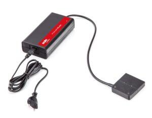 Зарядний пристрій для акумулятора Li-Ion 36 V PowerFlex