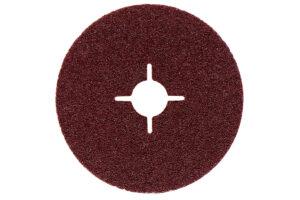 Волокнистий диск 100 мм P 24, NK (624094000)