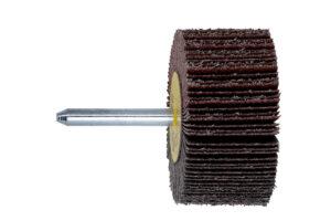 Ламельний шліфувальний круг 50 x 20 x 6 мм, P 40, NK (628379000)