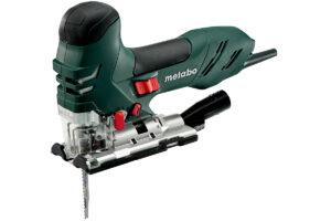 Лобзик Metabo STE 140 Plus (601403500)