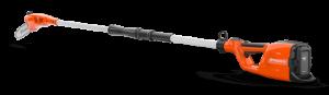 Висоторізи HUSQVARNA 120iTK4-P