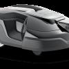 Газонокосарки-роботи HUSQVARNA AUTOMOWER® 310