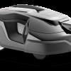 Газонокосарки-роботи HUSQVARNA AUTOMOWER® 315