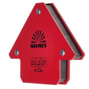 Магніт для зварювання Стріла Vitals AMW 11кг