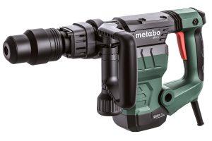 Відбійний молоток Metabo MH 5 (600147500)
