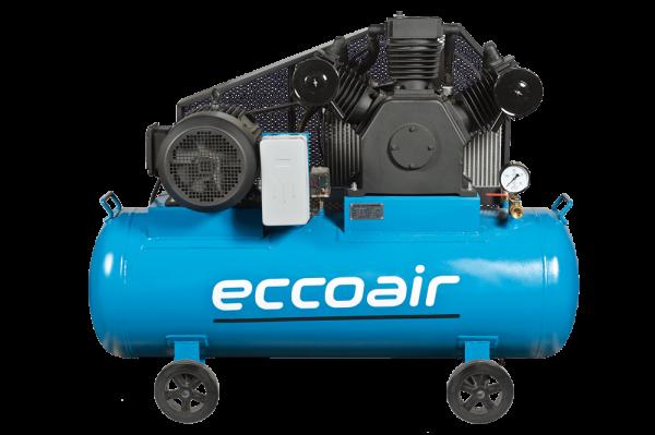 Безмасляный компрессор Ecco OL W-1.8/1.0