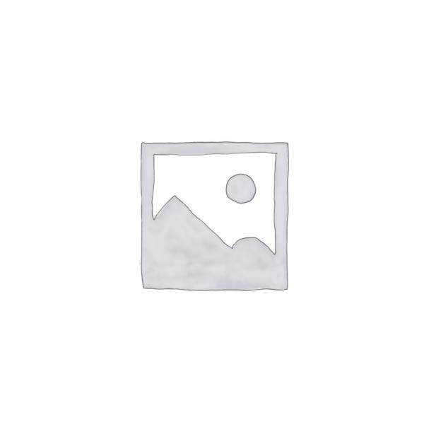 Скотч пакувальний Dnipro-M прозорий 48 мм 200 м 81203003